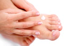 organic-age-defense-foot-cream-description