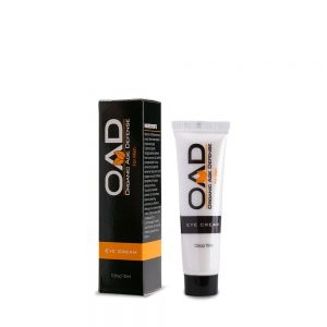 OAD-Product-Men-Eye-Cream
